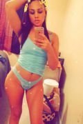 Filipino escort Jade, Las Vegas. Phone number: +1 (702) 906-4554