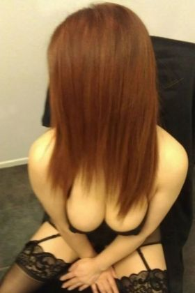 escort Busty D Cup Asian Jenn (Las Vegas)