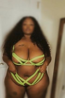 South African escort Nella (Las Vegas)